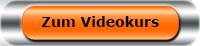 Zum Videokurs